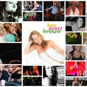 Bev Scott-Brown - Spotlight Music