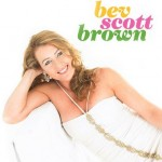 Bev Scott-Brown The Album