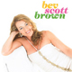 Buy the Bev Scott-Brown debut album